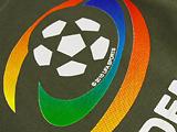 Potlač športových tričiek. Plnofarebná (CMYK) rastrová priama tlač