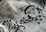 Tričko Illustration Petra Hilbert