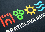 Region Bratislava